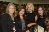 16 млади учители от Варна с награди за добър старт в професията