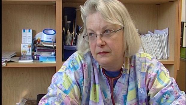 Варненска лекарка: Трябва да има потребителска такса и за децата!