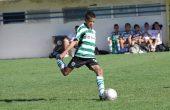 Талант на Черно море си проправя път в големия футбол с отбора на Унион (Берлин)