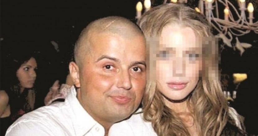 Ето какво се случва с осъдения за $6 млн. хакер Цар от Варна!