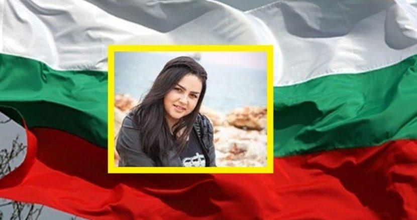 19-годишната Никол от Варна написа есе, което каза жестоката истина за България!