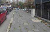 Катастрофа на бул.