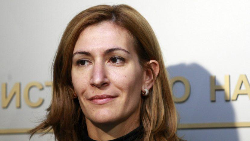 Министър Ангелкова открива Черноморски туристически форум