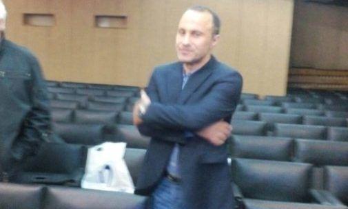 Притеснен ли е общинският съветник от Провадия от резил на НАП Варна?