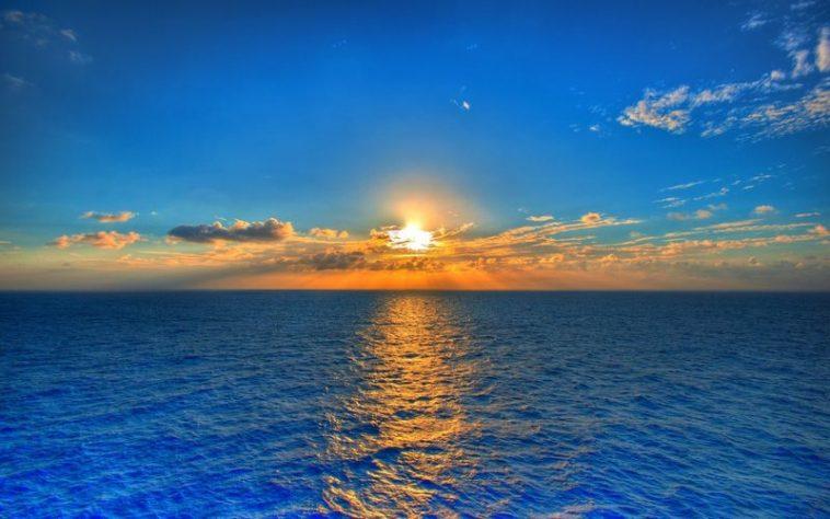Днес е международният ден на Черно море
