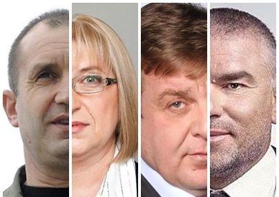 За кого ще гласуват варненци за предстоящите избори