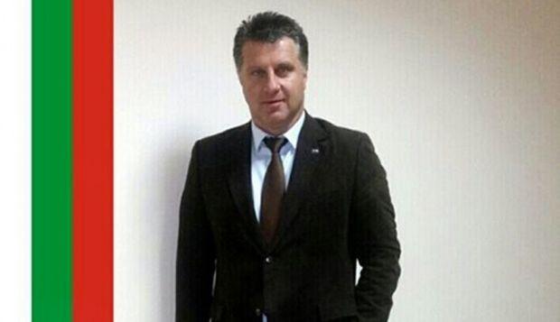 Карбов: Данък за такситата от 650 лева е разумен и компромисен