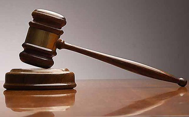 Съдят мъж за изнасилване на ученичка във Варна