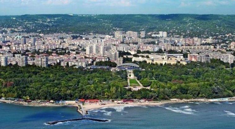 Предстоящи събития днес във Варна – 11 октомври 2016