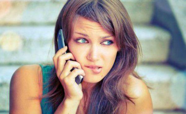 3 неща, които телефонът ти може да прави, но ти не знаеш