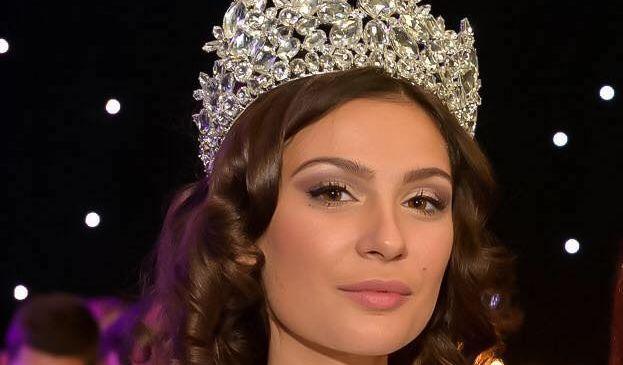 Габриела Кирова: Усещам след титлата много любов, но и много омраза