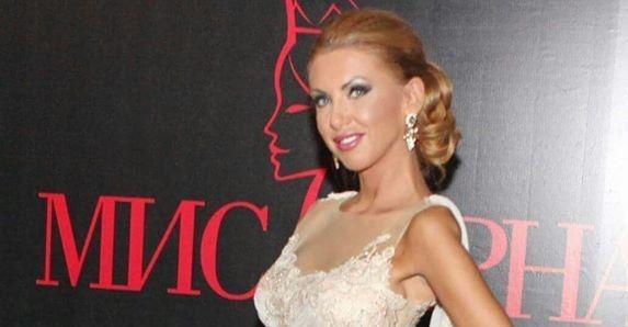 Мира Матеева: загуба е да съдя авторите на статията, да се наслаждаваме тази вечер на конкурса Мис България