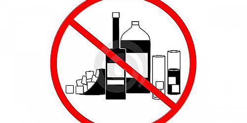 Забранява се продажбата на алкохол по време на балотажа