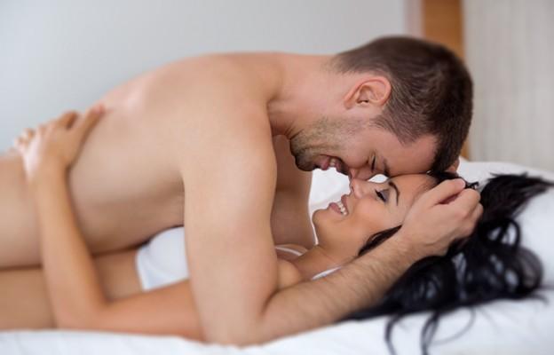 5 пози, които правят мъжа звяр в леглото