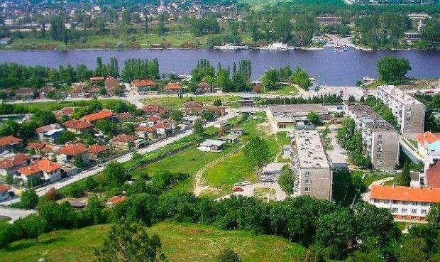 Годишнина от трагедията в Белослав: 65 загиват след обръщане на мост