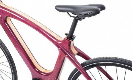 Варненец с присъда след кражба на велосипед