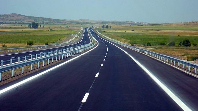 Варна избра евтиния бензин пред магистралите