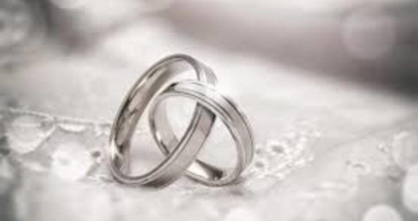 Без сватби в изборния ден във Варна