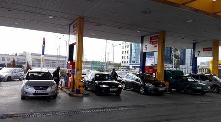 """Варна – голямата изборна """"бензиностанция"""""""