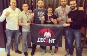 Кмет и министър награждават топ бойците по ММА във Варна