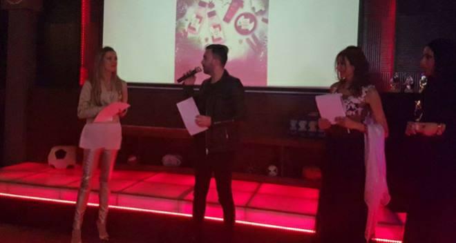 Звездата на X-GENIUS Festival – MANUEL RIVA – TOP DJ' 2016