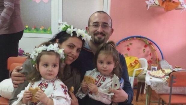 Йорданец измами съпругата си варненка и й взе двете деца