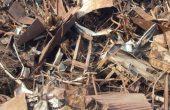Отпадъци и пиротехника изкарват на търг данъчните във Варна