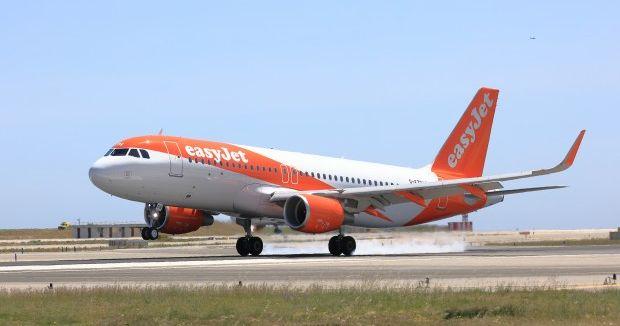 Водеща европейска авиокомпания ще осъществява полети от Варна до Лондон и Берлин