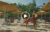 Рекламен клип на Алея първа вбеси много варненци, други го харесаха
