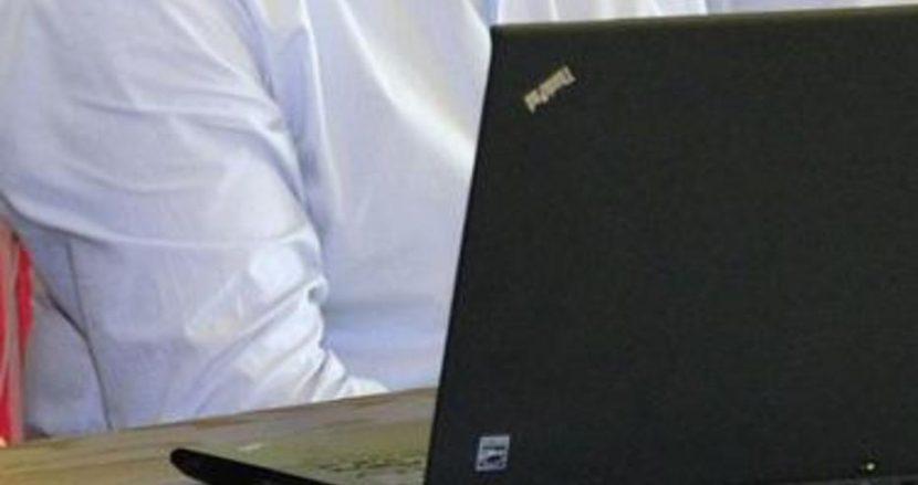 ФБР обвини варненец за големи банкови измами в Пенсилвания с една от най-хитрите схеми за пране на пари