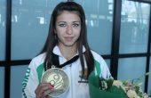 Награждават европейски шампиони в ММА в Юнашкия салон