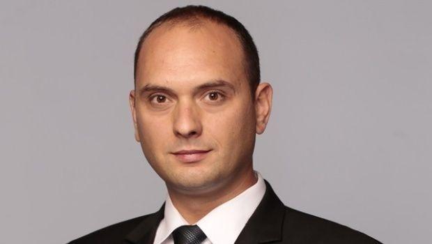 Павел Христов, ГЕРБ: Шансовете за съставяне на правителство са нулеви