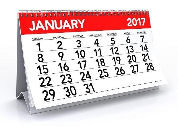 Решено: 2 януари 2017 г. ще е неработен ден