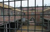 Заловиха 29-годишен, избягал от варненския затвор