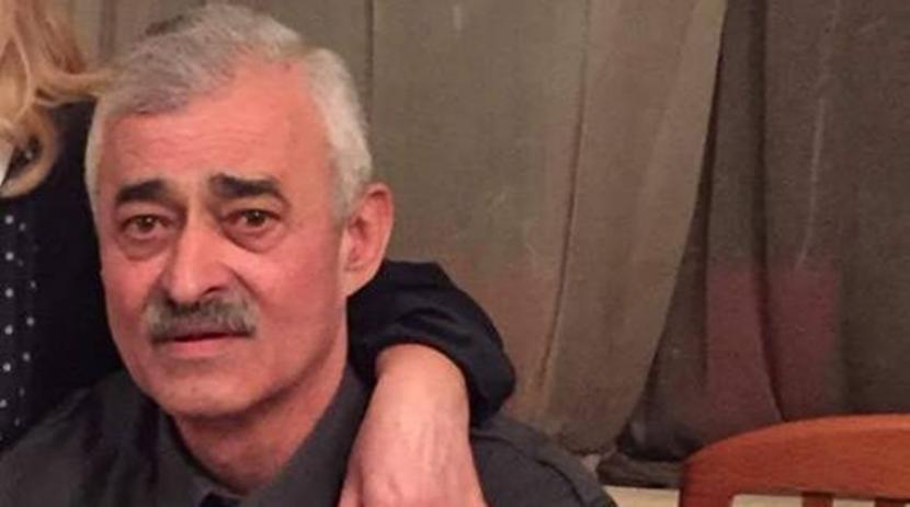 Мъж страдащ от Алцхаймер е изчезнал вчера във Варна