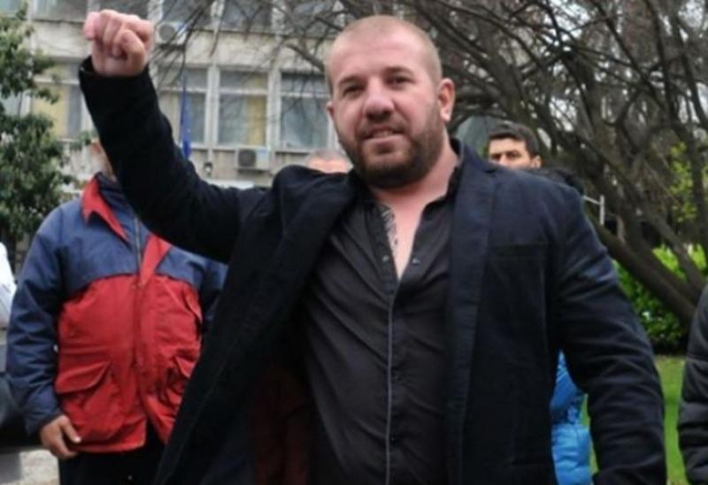Динко се закани: Ще създам партия! Влизам в парламента!