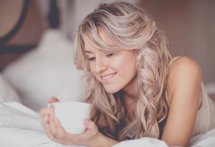 Спирането на кафето може да доведе до много положителни промени в организма! Вижте как ще се преродите