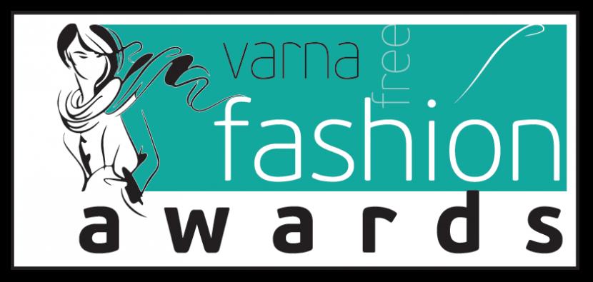 Раздават статуетки на най-добрите млади дизайнери във Варна