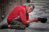 В СУПЦ не достига храната за бездомниците