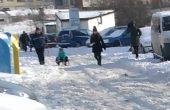 Времето с BudnaVarna.bg -  18 януари 2017