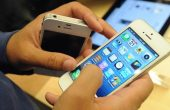 Разкрита схема във Варна: Измама с обещания за скъпоструващ мобилен телефон