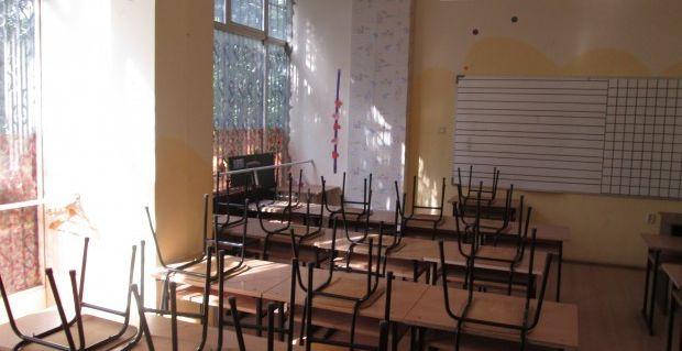 РЗИ – Варна: Няма жалби от родители за студени класни стаи