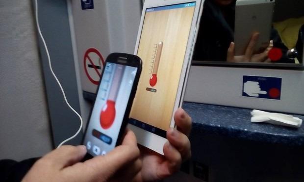 Варненка разказа с ужас за пътуването си във влака София-Варна