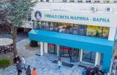 Лекари от Варна извадиха 15-килограмов тумор от гърдите на млад мъж
