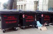Общината ще инвестира в чистота на Варна над 32,7 млн.лв.