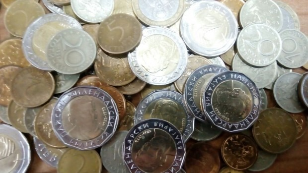 ГЕРБ-Варна: БСП или лъжат за данъците, или за пенсиите