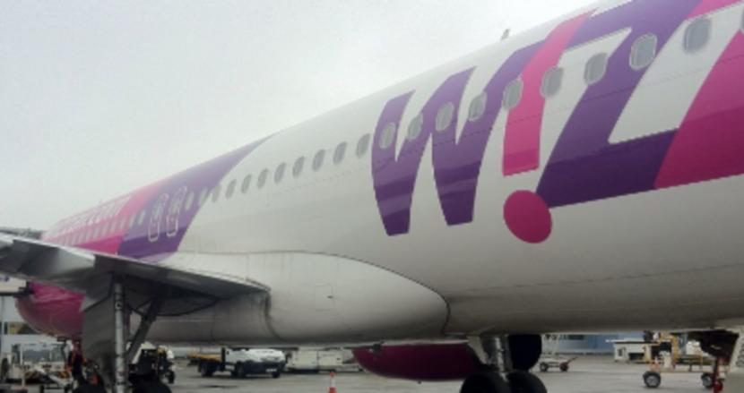 WIZZ AIR обявява 27-ма база във Варна! Ето колко ще струват билетите
