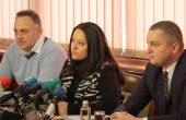 Лиляна Павлова във Варна: Тази зима ще ни излезе по-скъпо! Трябва да има и глоби за фирмите