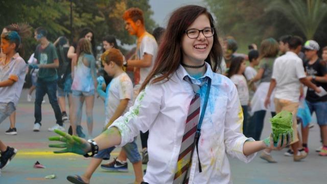 300 събития ни чакат за Варна – Европейска младежка столица