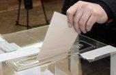Днес избират кмет в две варненски села